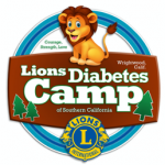 Lions Diabetes Camp of Southern California